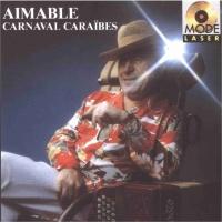Aimable - Carnaval Caraibes (Album)