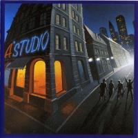 - A'Studio