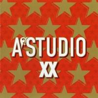 A'Studio - XX