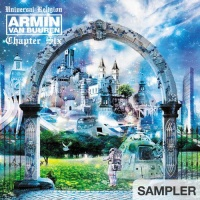 - Universal Religion Chapter Six (Mixed By Armin Van Buuren)
