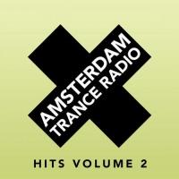 Cathy Burton - Amsterdam Trance Radio Hits Volume 2