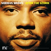 Norman Brown - Lydian