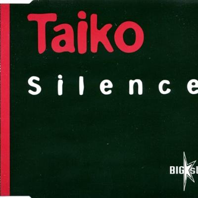 Taiko - Silence (Master Release)
