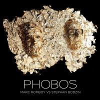 Stephan Bodzin - Phobos (Master Release)