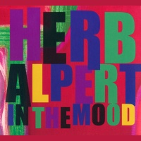 Herb Alpert - In The Mood (Album)