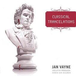 Jan Vayne - Classical Trancelations Sampler 001