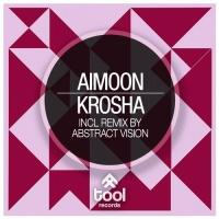 Aimoon - Krosha
