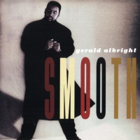Gerald Albright - This Is For The Lover In You