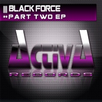 Black Force - Make Your Style