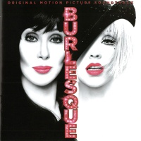 - Burlesque