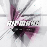 Airwave - Bright Lines (Album)