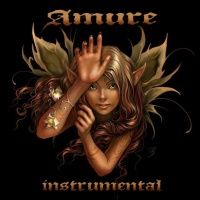 Amure - Magic Sound
