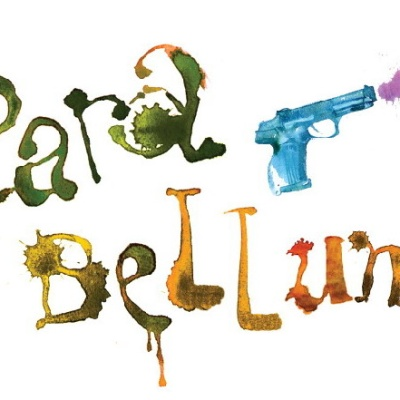 Адриан И Александр - Para Bellum (Album)