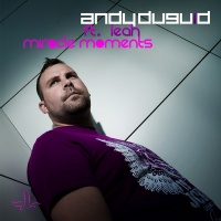 Andy Duguid - Incl Marc Simz Remix