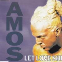 - Let Love Shine