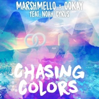 Chasing Colors