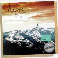 Альянс - На заре (Album)