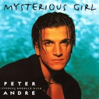 Mysterious Girl (Album)
