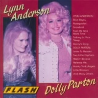 Lynn Anderson - Two Little Orphans