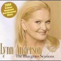 - The Bluegrass Sessions