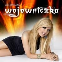 Gosia Andrzejewicz - Wojowniczka (Album)