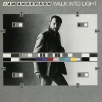 - Walk Into Light