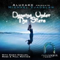 Alucard - Dancing Under The Stars (Single)