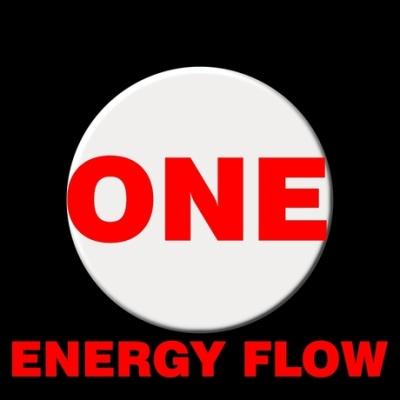 M.I.K.E. - Energy Flow (Plastic Boy Remix) (Album)