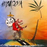 Ambrosia - Ice Age