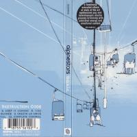 Alpinestars - B.A.S.I.C (Album)