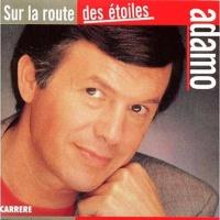 Salvatore Adamo - Sur La Route Des Etoiles (Album)