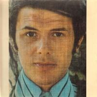 Salvatore Adamo - Une Larme Aux Nuages (Album)