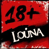 Louna (2) - 18+ (Single)