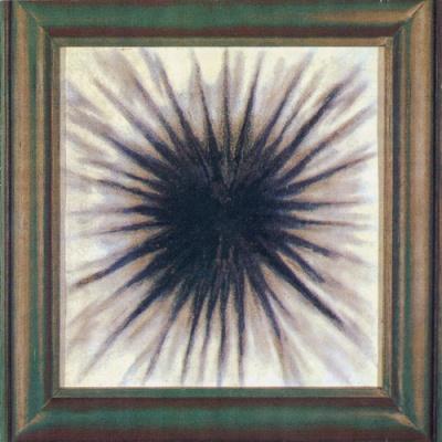 АукцЫон - Жопа (Album)