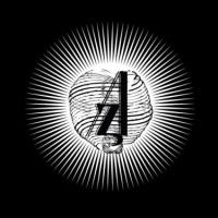 Animal ДжаZ - Новый сингл (Single)