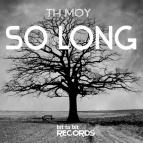 Th Moy - So Long (Original Mix)