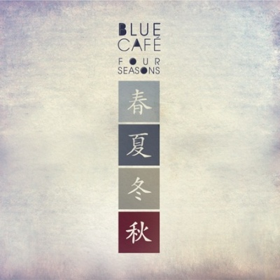 Blue Cafe - Four Seasons