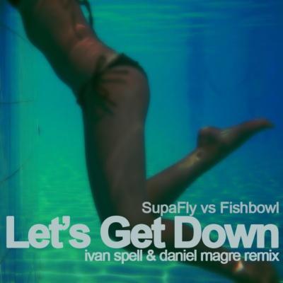 - Lets Get Down