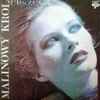 Urszula - Malinowy Król (Master Release)