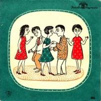 Czerwono-Czarni - Muza 'Czerwono-Czarni' (EP)