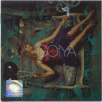 Goya - Smak slow - Edycja Specjalna