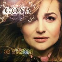 Goya (5) - Od Wschodu Do Zachodu - Do Zachodu