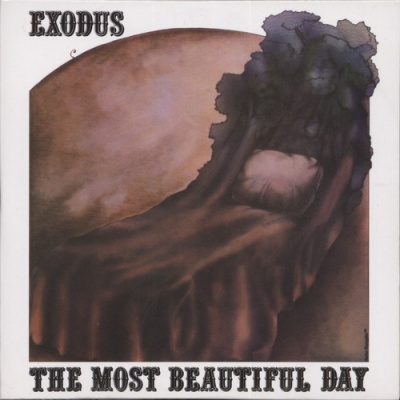 Exodus (7) - The Most Beautiful Day