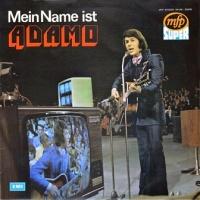 Mein Name Ist Adamo
