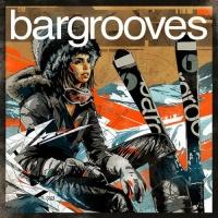 Lovebirds - Bargrooves Apres Ski 2.0 BARG28D3