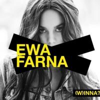 Ewa Farna - (W)Inna? (Album)