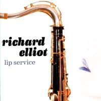 - Lip Service