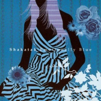 Shakatak - Emotionally Blue