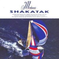 Shakatak - Da Makani