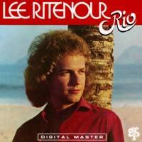 Lee Ritenour - Rio